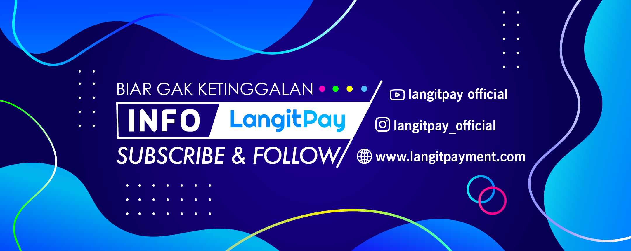 Promo LangitPay